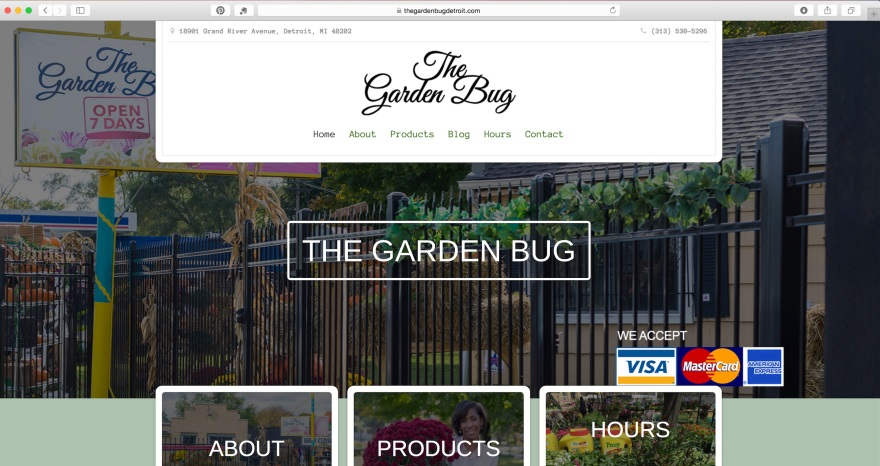 gardenbugdet_screenshot