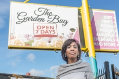 the-garden-bug-rebrand-detroit-9558-2